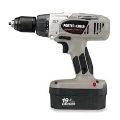 Where to rent Drill 1 2 18v cordless Porter Cable in Fort Madison IA