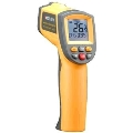 Where to rent Thermometer Infrared in Fort Madison IA