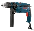 Where to rent Drill, Hammer Bosch 1191VSR 1 2 in Fort Madison IA
