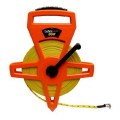 Where to rent 300  fiberglass tape measure in Fort Madison IA