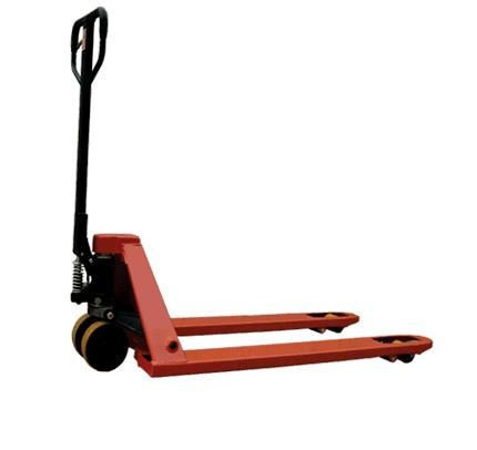 Where to find Pallet Jack 6600lb capacity in Fort Madison