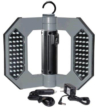 Where to find Led Light Rechargeable Might D Light in Fort Madison