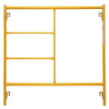 Where to rent Scaffolding Frame 6 in Fort Madison IA