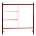Where to rent Scaffolding Frame 5 in Fort Madison IA