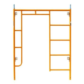 Where to find Scaffolding Walk Thru Ladder Type in Fort Madison