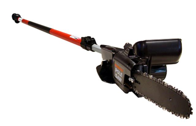 Where to find Saw, Chain Telescopic Pruner ElecPole in Fort Madison