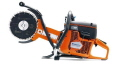 Where to rent Cut-n-Break Saw, Gas in Fort Madison IA
