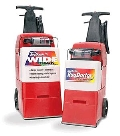 Where to rent Carpet Cleaner Wide Machine in Fort Madison IA