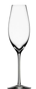 Where to rent Glass Champagne Flute in Fort Madison IA