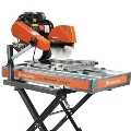 Where to rent Saw, Tile Husqvarna Tilematic in Fort Madison IA