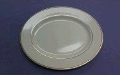 Where to rent Serving Plate, Oval Small in Fort Madison IA