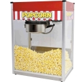Where to rent Popcorn Machine 8 oz. in Fort Madison IA