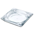 Where to rent Glass Ashtray in Fort Madison IA