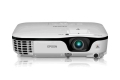 Where to rent Projector, Epson Powelite S11 X12 in Fort Madison IA