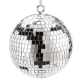 Where to rent Rotating Mirror Ball in Fort Madison IA