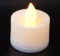 Where to rent Candle LED Votive in Fort Madison IA
