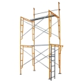 Where to rent Scaffolding Walk Thru Ladder 12  Kit in Fort Madison IA