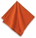 Where to rent Burnt Orange Linens in Fort Madison IA