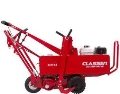 Where to rent Sod Cutter Classen SC-18 in Fort Madison IA