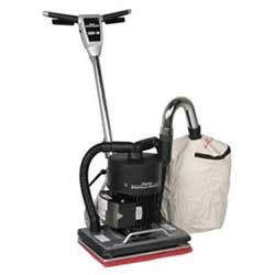 Where to find Orbital Floor Sander, Clarke OBS-18DC in Fort Madison