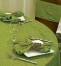 Where to rent Krinkle Linens in Fort Madison IA