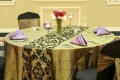 Where to rent Table Runners in Fort Madison IA