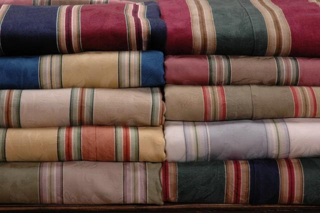 Where to find Shakespearean Linen Collection in Fort Madison