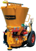 Where to rent Reed Lova Guncrete Gunite Machine in Fort Madison IA