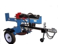 Where to rent Log Splitter 22T Horizontal   Vertical in Fort Madison IA
