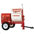 Where to rent Mortar Mixer in Fort Madison IA