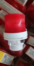 Where to rent Barricade Light, Red Cylinder Shape in Fort Madison IA
