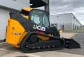 Where to rent JCB Track Loader 270T in Fort Madison IA