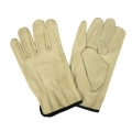 Where to rent Leather Gloves Large in Fort Madison IA